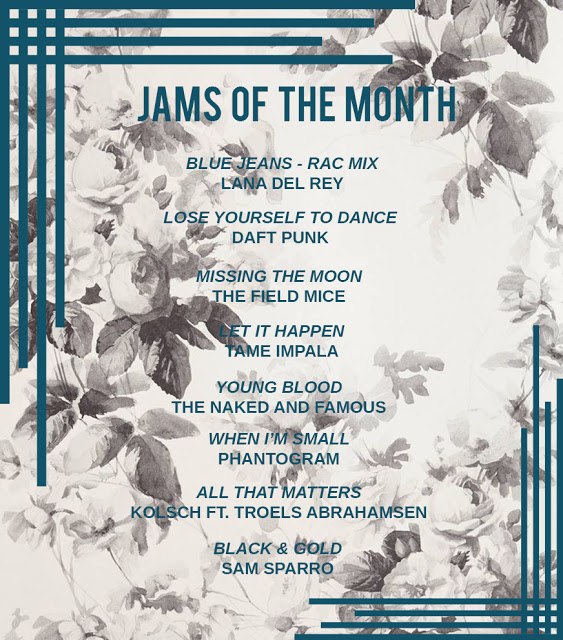 JAMSOFTHEMONTH_SEPTEMBER