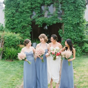blue hill wedding ny