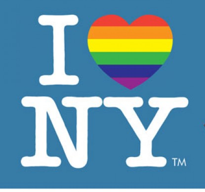 LGBT_home_page_logo