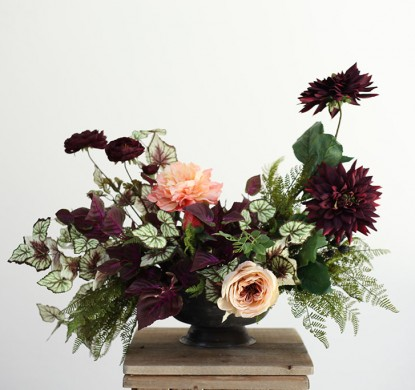 SMALL arrangement 4
