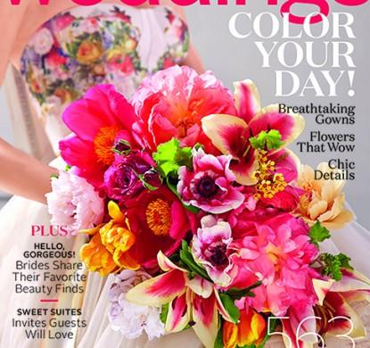 martha cover_spring2015