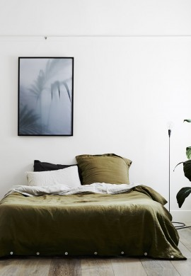 www.thedesignchaser.com:2015:09:culture-new-linen-colours-for-spring.html