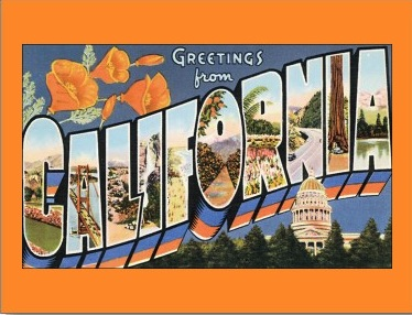 greetings_from_california_postcard-p239144232330584111qibm_400