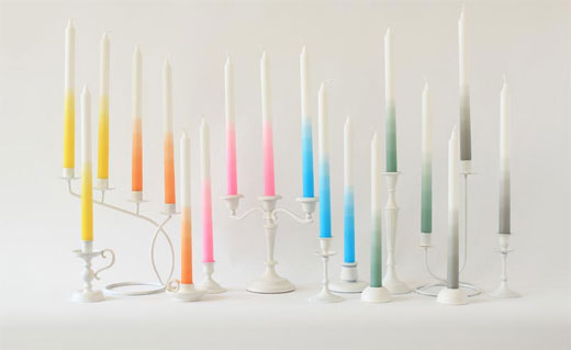 GradientCandle_colour2