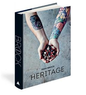 Hostess Gifts-Cookbook