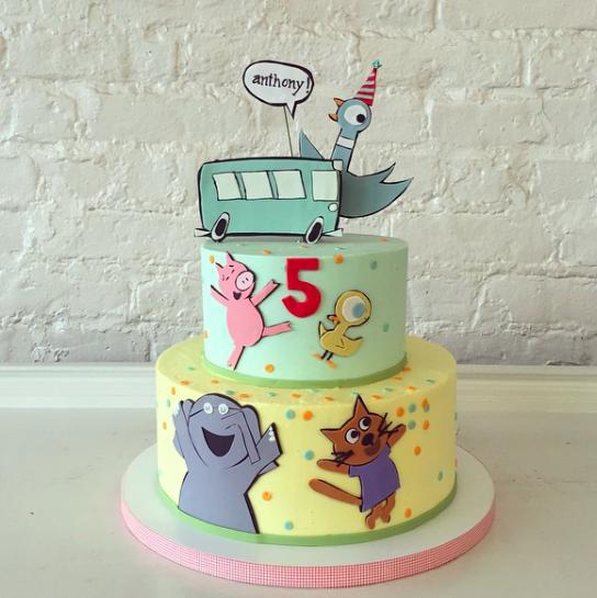 nine cakes, brooklyn, cake maker, wedding cake, dessert, cake, birthday cake, kid cake