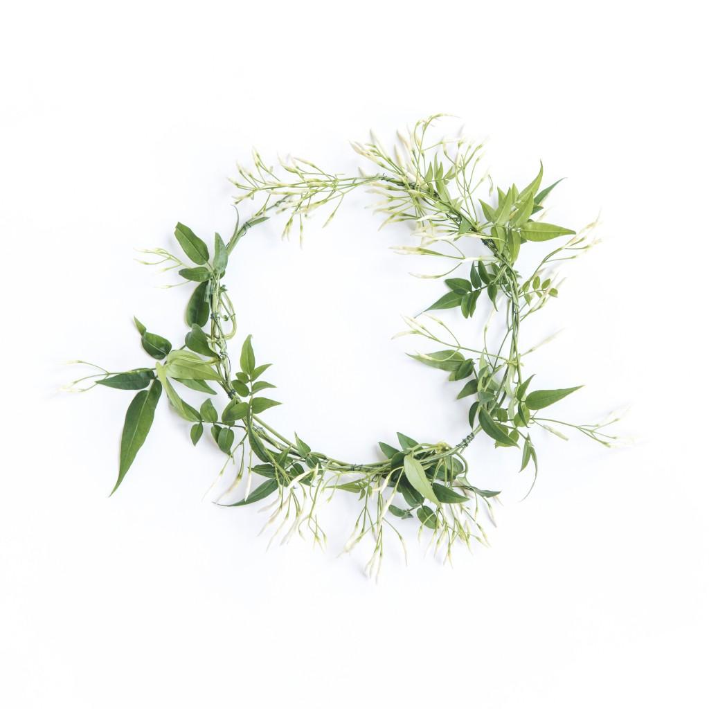 Flower-Crown-05