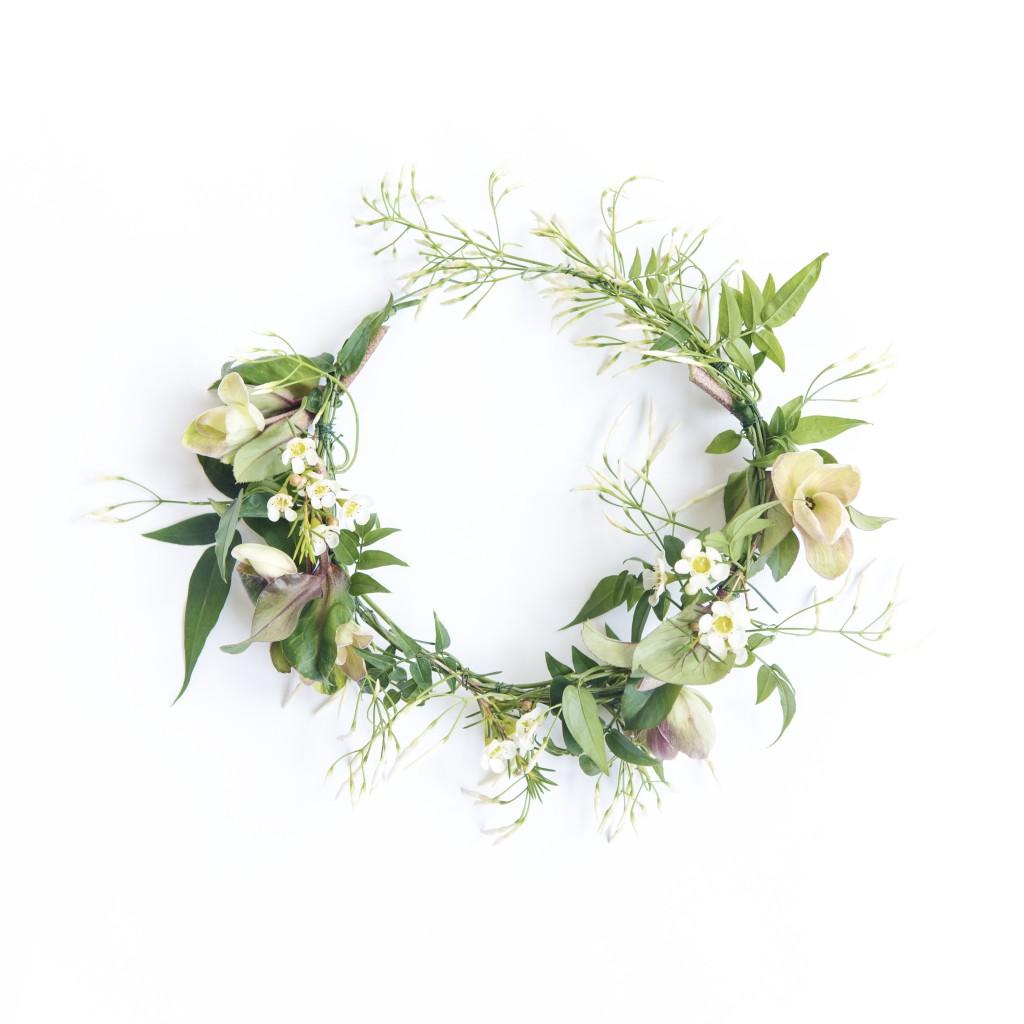 Flower-Crown-06