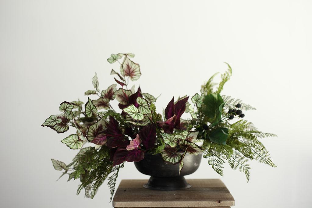 SMALL arrangement 2