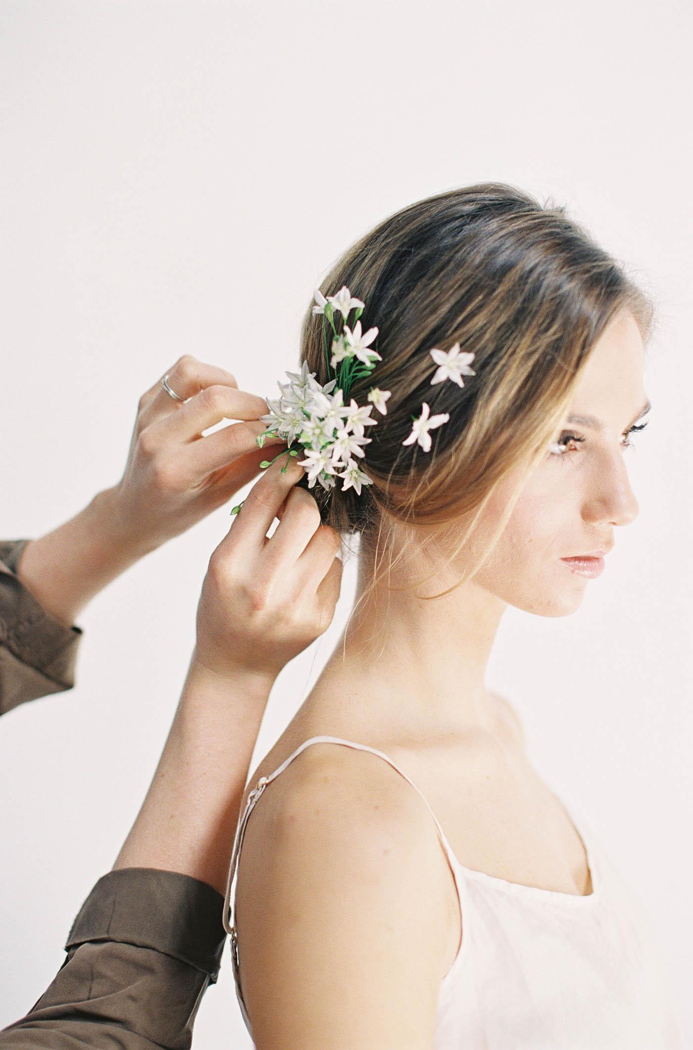 hair-flower-web-14-Jen_Huang-006838-R1-E007