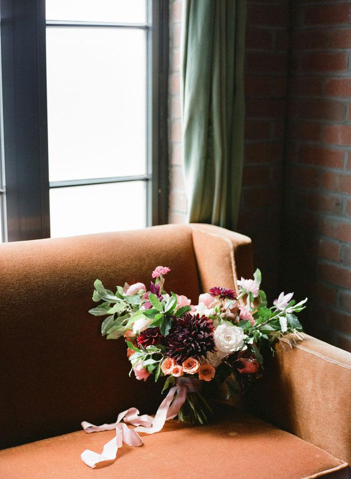 the-bowery-hotel-new-york-dahlia-wedding-red-inspiration06