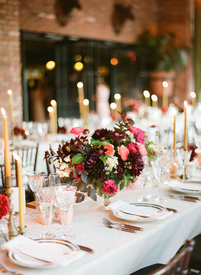 the-bowery-hotel-new-york-dahlia-wedding-red-inspiration60